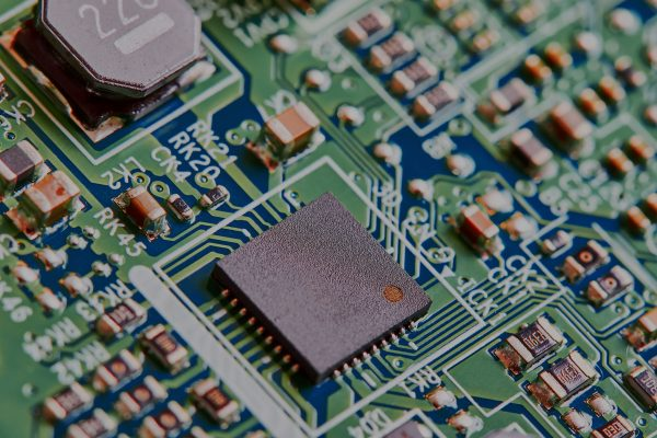 What Are the Key Benefits of Outsourcing a Printed Circuit Board Assembly Service?