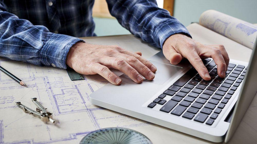 Design & Redesign Engineering