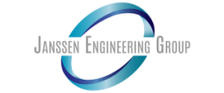 Janssen Engineering Group